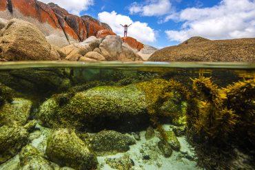 2020 East Coast Tasmania Tourism Awards
